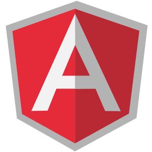 angularjs como programar