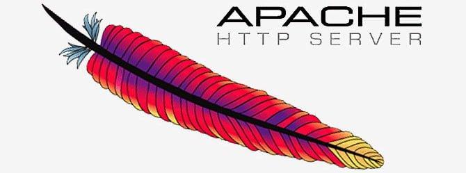 Enlace Simbólico Y Alias En Apache Para El Desarrollo Web