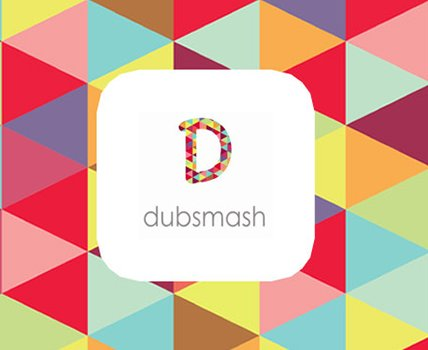 aplicacion dubsmash