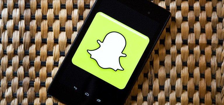 Snapchat vs Kik Messenger, ¿Cuál Aplicación Es Mejor?