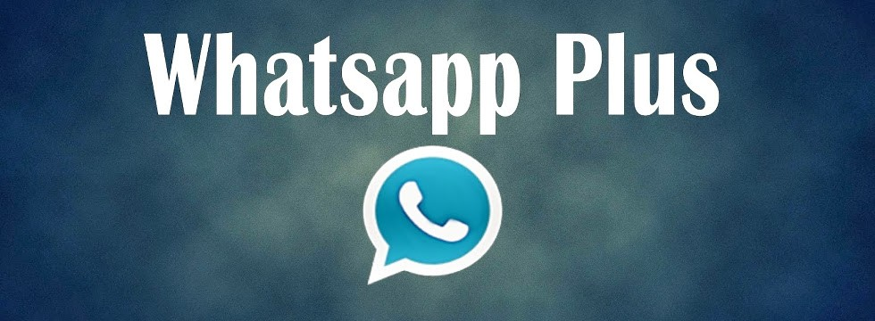 ¿Que Hace Tan Diferente Whatsapp Plus De Whatsapp?