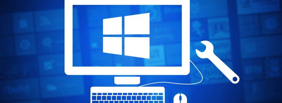 Encuentra Rápidamente Tus Archivos En Windows Con FileSearchy