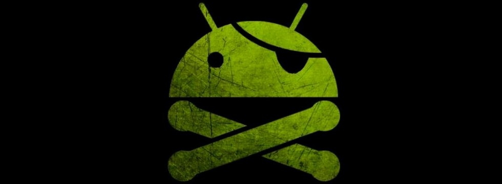 Nuevo Y Desagradable Ransomware Para Android