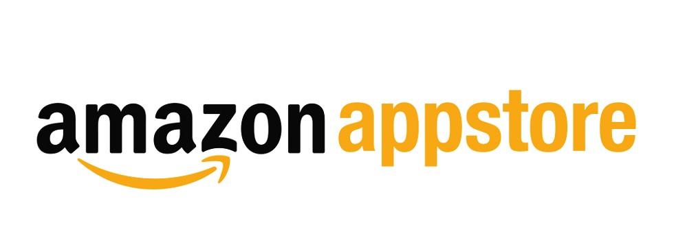 Amazon Trabaja En Aplicaciones Privilegiadas Para Usuarios Por Suscripción