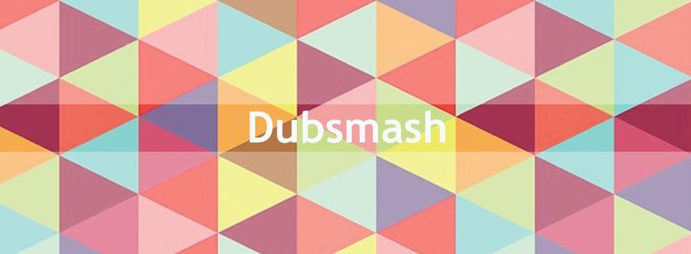 ¿Podría Ser Dubsmash Más Popular Qué Vine?