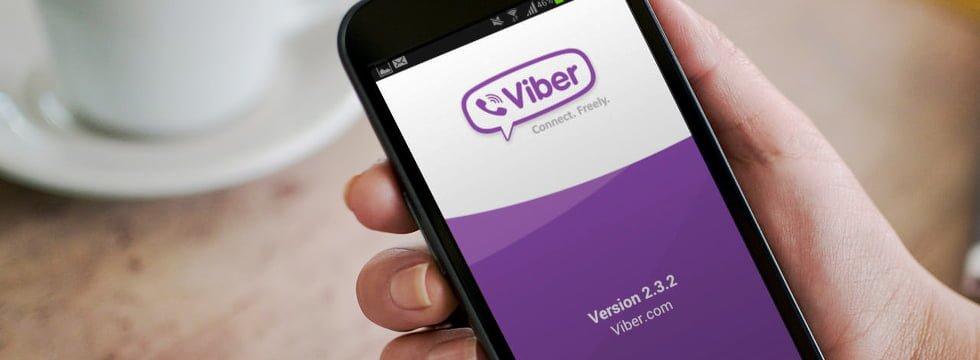 Viber Arregla La Vulnerabilidad En El Cifrado De Datos