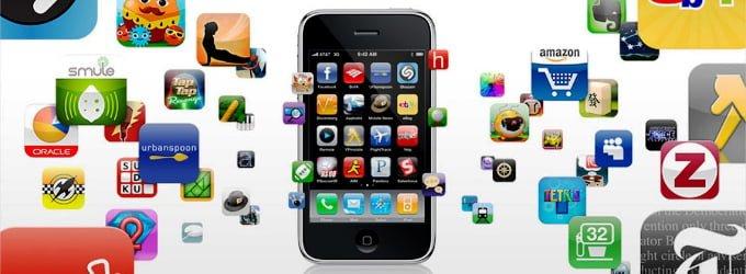 Instala Aplicaciones Sin Jailbreak En iOS Con IEmulators