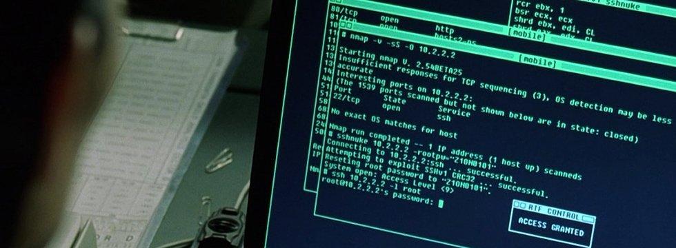 Microsoft Research Lanza Code Hunt, Juego Web Para Aprender A Programar