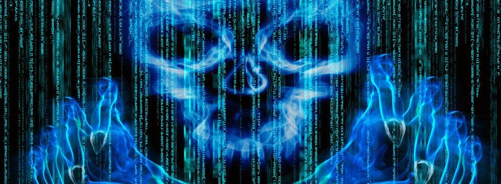 Una Guía Para Limpiar Su PC Infectado Y Prevenir Futuras Infecciones