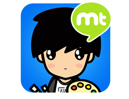 avatar para redes sociales