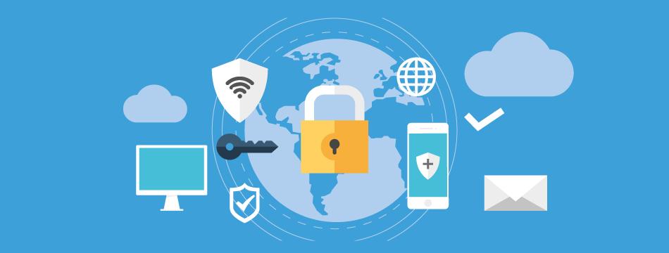 ¿Que Es Una Copia de Seguridad?