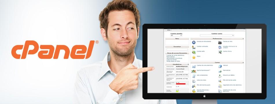 ¿Sabes Cómo Administrar Tu Sitio?