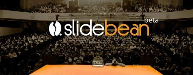 Crea Llamativas Presentaciones Facilmente Con Slidebean