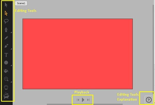 barra modificacion animatron