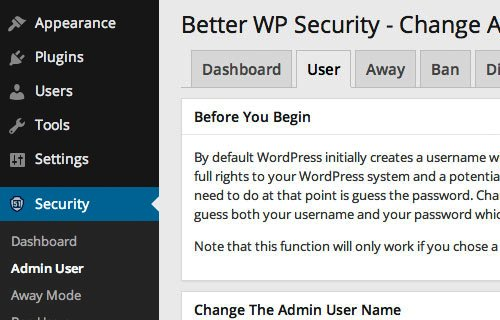 better  wp security wordpress plugin