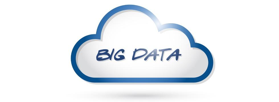 10 Características Que Debe Conocer De Las Bases De Datos NoSQL