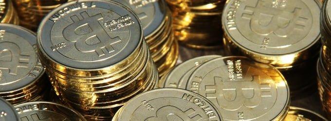 5 Wallets Para Bitcoin Con Fuerte Seguridad De Almacenamiento
