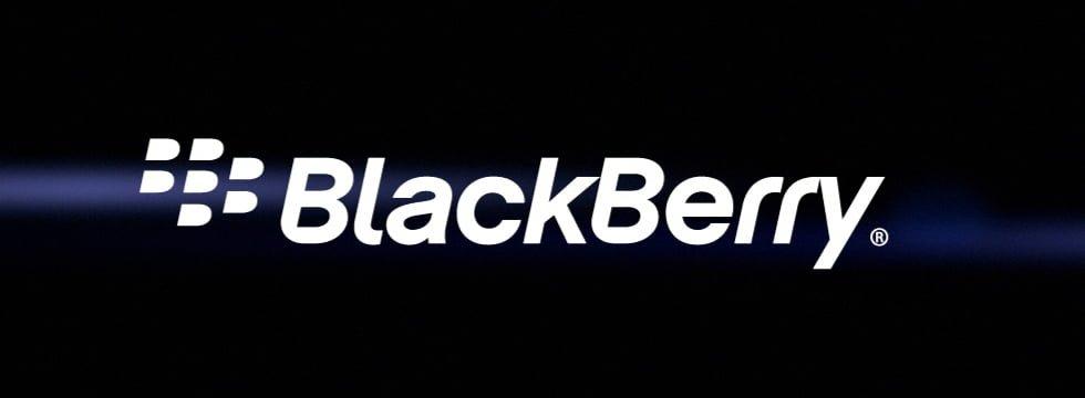 Actualización De BlackBerry OS Permite Usar Aplicaciones De Android