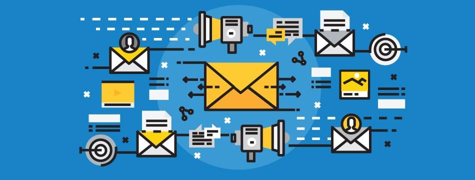 ¿Sabías que…? Tienes múltiples direcciones de correo con solo una cuenta de Gmail.