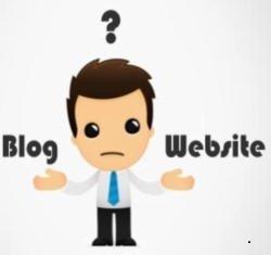 blog para profesionales