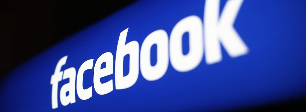 Cómo Bloquear Las Solicitudes De Juegos En Facebook