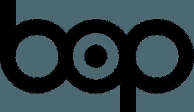 bopfm agregador de musica online