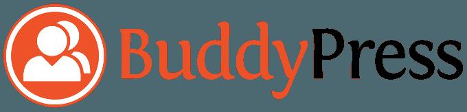 10 Plugins De BuddyPress Para Mejorar La Red Social De Tu Blog