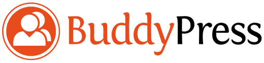 buddypress wordpress