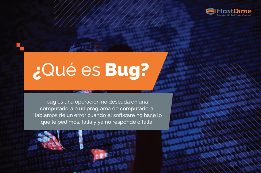 bug 01 min