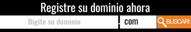 buscador-dominios