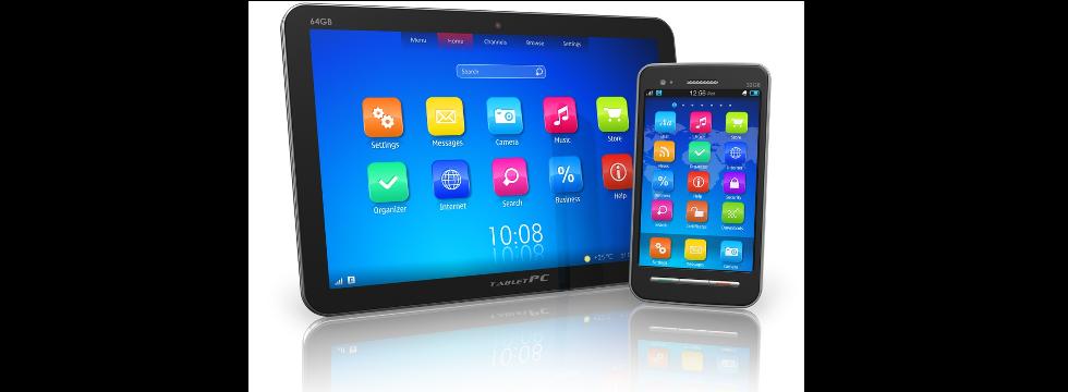 cambiar el buscador predeterminado en el smartphone