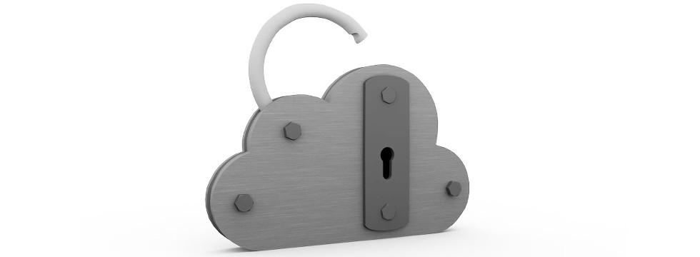 LibreSSL Portable Aparece Como El Futuro Sucesor De OpenSSL