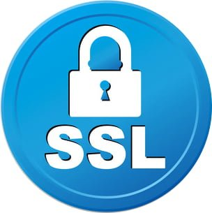 certificado ssl colombia