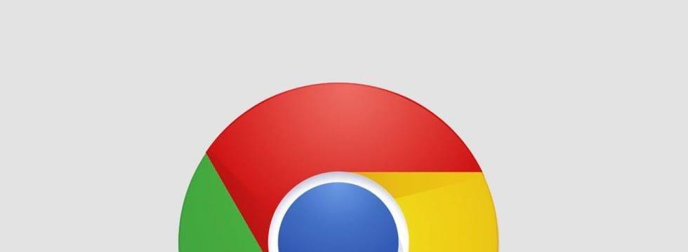Complemento De Chrome Para Copiar Textos De Las Imágenes