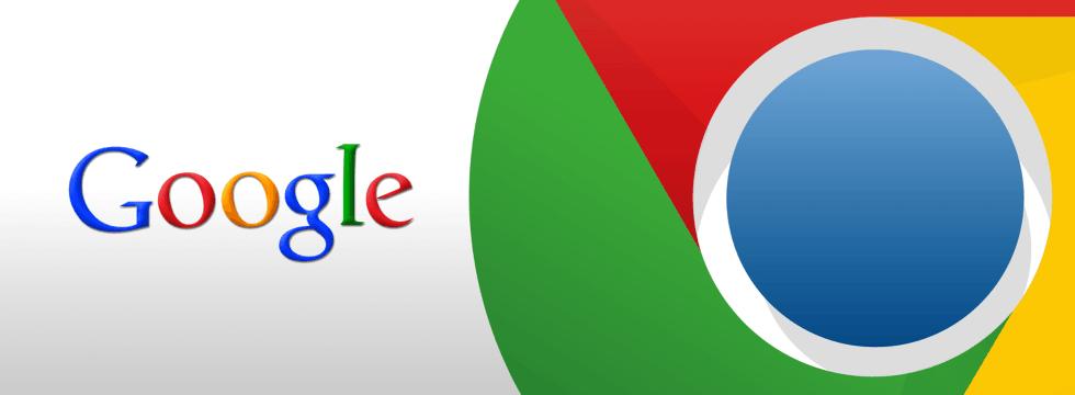 Acceder remotamente A Su Equipo Con Chrome Remote Desktop