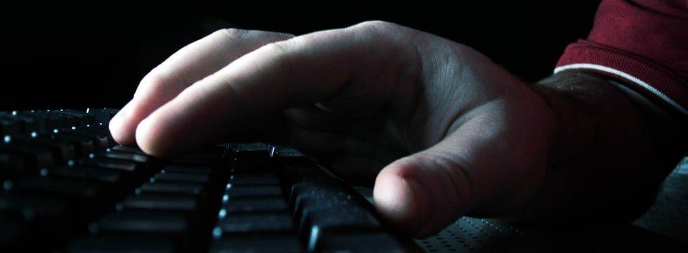 China Contra Empresas Tecnologicas De USA Por Presunto CiberEspionaje