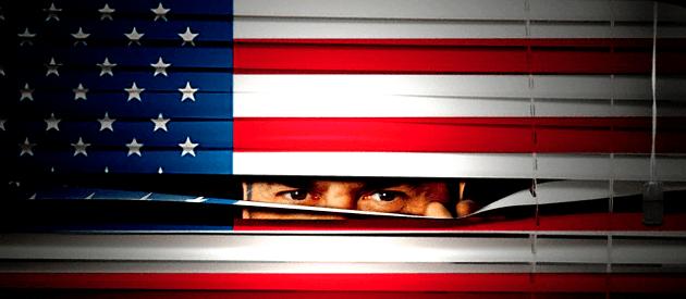 ciberespionaje usa