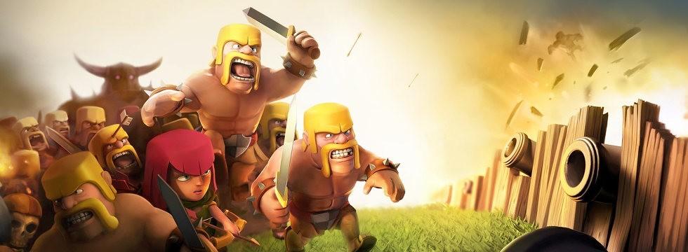 5 Consejos Y Trucos Para Clash Of Clans