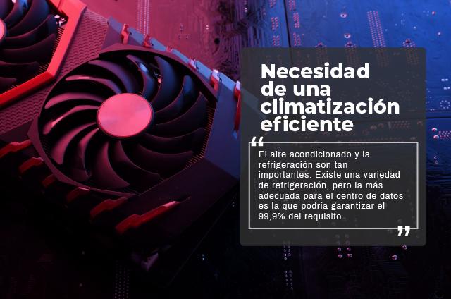climatización eficiente 01