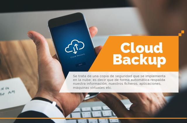cloud backup 01