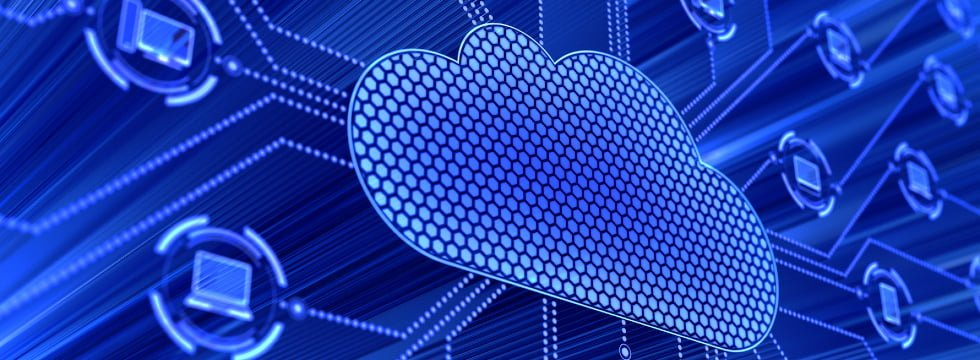 8 Excelentes Proveedores Cloud Para Datos Corporativos