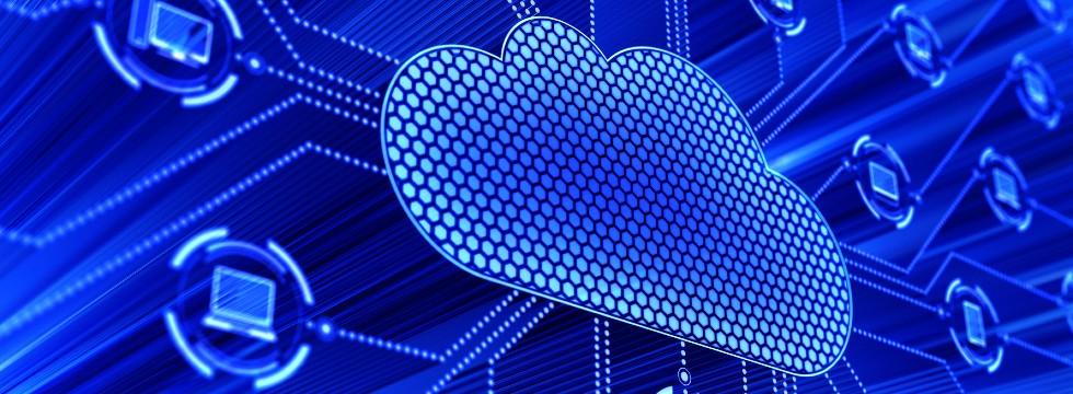 Mover Archivos De Un Servicio De Almacenamiento En La Nube A Otro