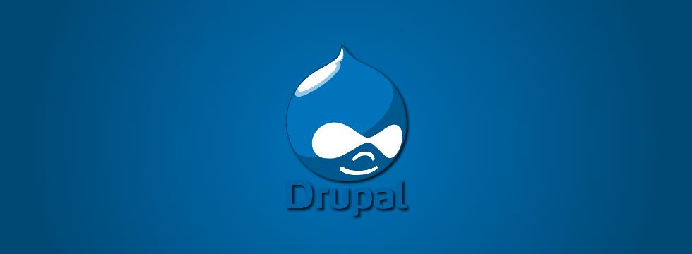 ¿Qué Es Necesario Para Usar Drupal?