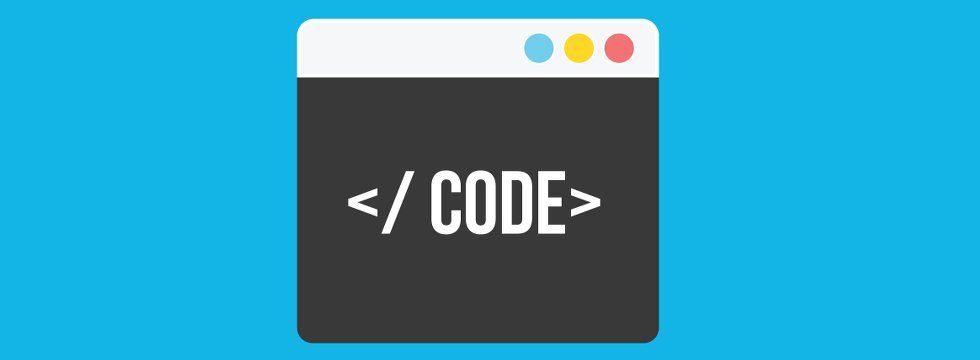 Opciones De Diseño En CSS