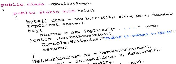 Plataforma Colaborativa Para Programadores, CodeBunk