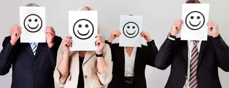 3 Métodos Psicologicos para Mejorar Entorno De Trabajo