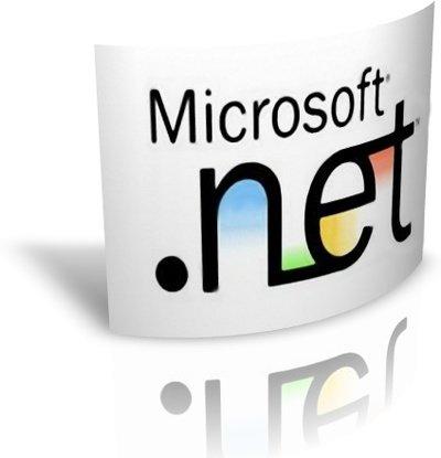 como programar con net microsoft