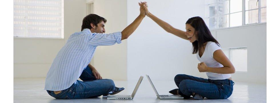 ¿Por Qué Elegir Un Alojamiento Web Con cPanel?