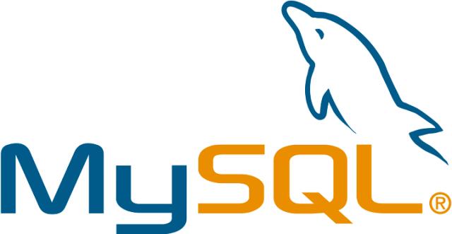 como usar MySQL