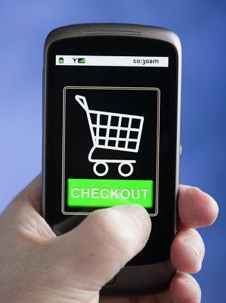 comprar desde celular